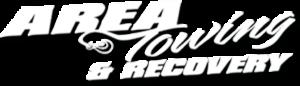 towing-logo