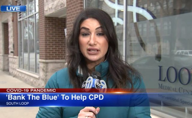 Group-offering-free-COVID-19-screenings,-supplies-for-CPD-officers